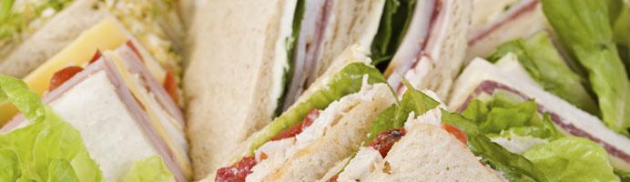 sandwichajuste