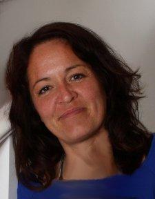 Eugénie Beaupré