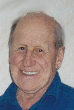 Marcel Duval