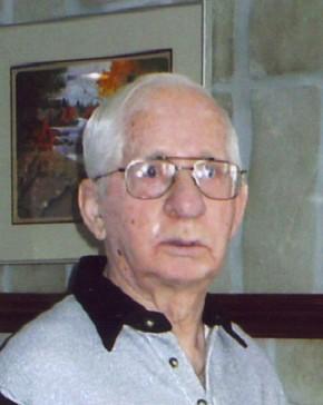 Robert Brunelle
