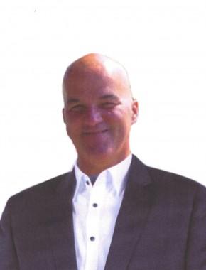 André Dumais