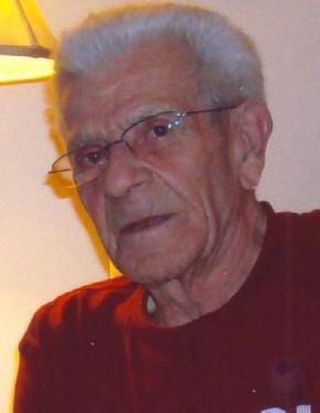Roger Quévillon