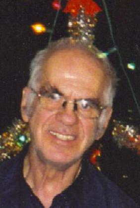 Maurice Dubé