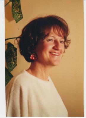 Louise Desrochers Montour