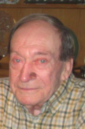 Robert Demers