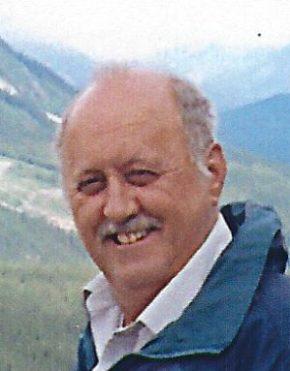 André Lafortune
