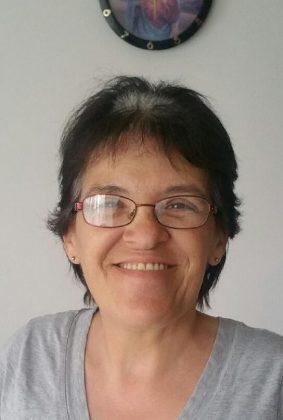 Francine Lesieur