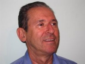 Roland Perreault