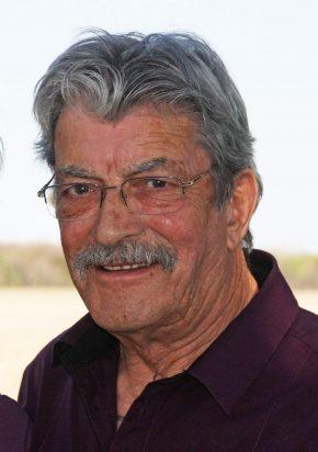 François Rossignol