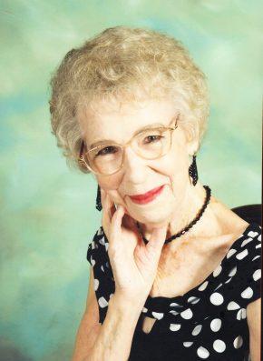 Anne-Marie Duhaime