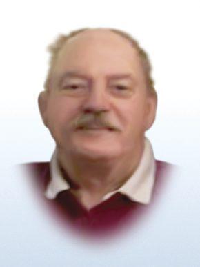 Raymond Michaud