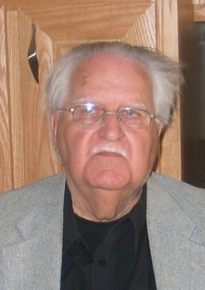 Marcel Dulude