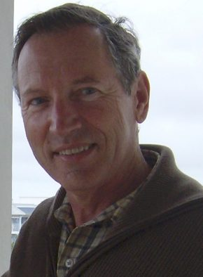 Jacques Turgeon