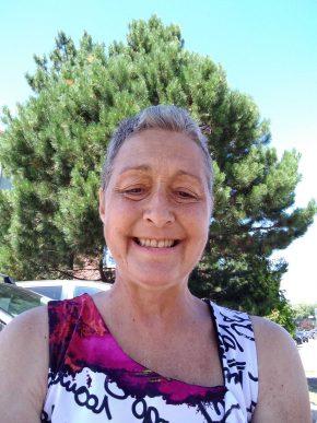 Diane Tétreault