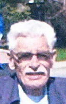 Mario Martel
