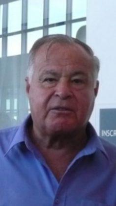 Gilles Plourde