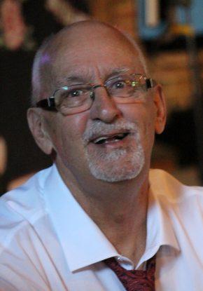 Michel Lafortune