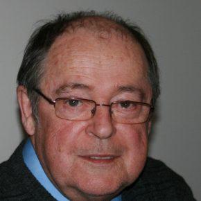Jean-Claude Trudel
