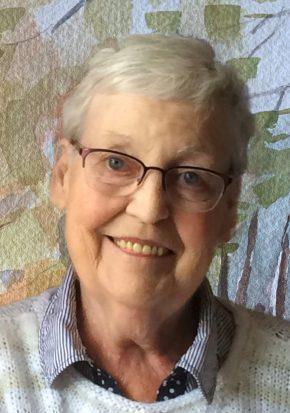 Kathleen Delisle