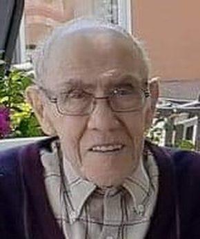 Lorenzo Picard