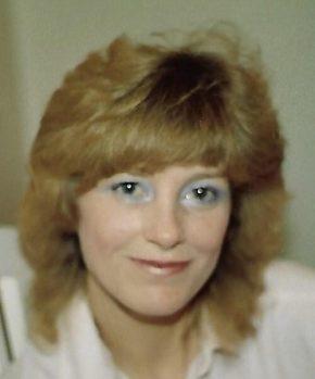 Françoise Mongeau