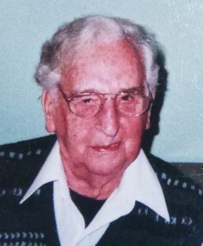 Marcel Ségalla