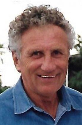 Gilles Samson