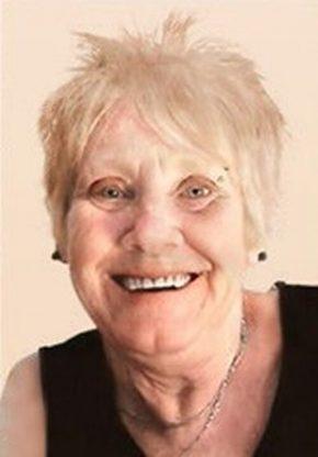 Diane Picotte Côté
